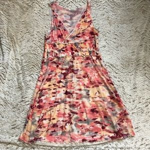 Vertigo Paris Dress